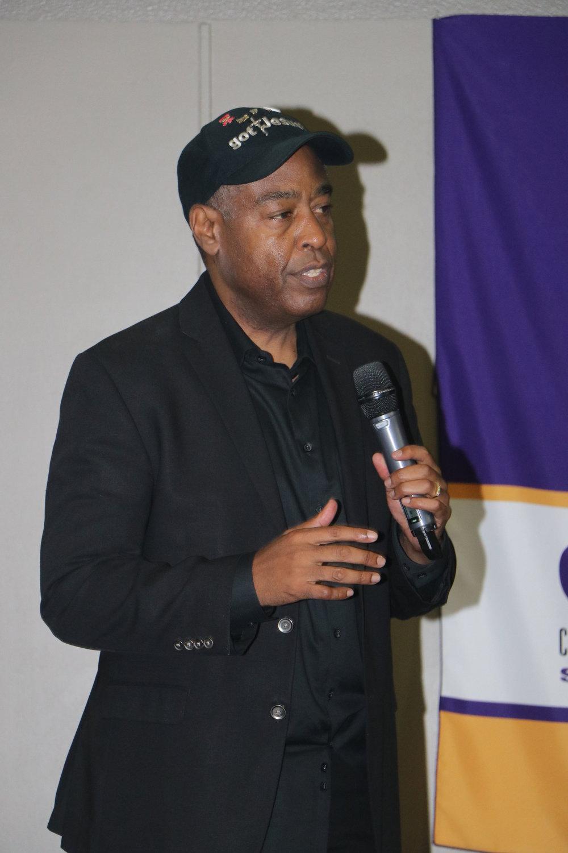 Speaker - Walter Hoye (5).JPG