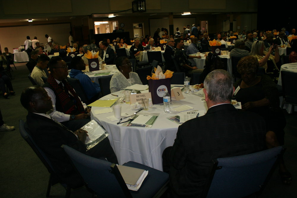 Table Full Room (10).JPG