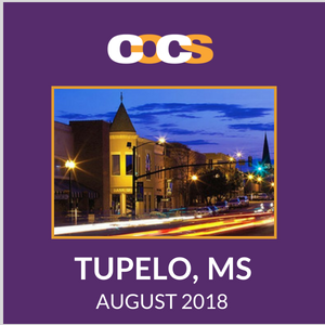 Copy of TUPELO MISSISSIPPI.png