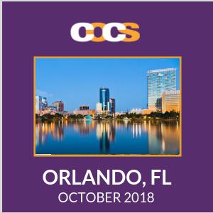ORLANDO FLORIDA 2018.png