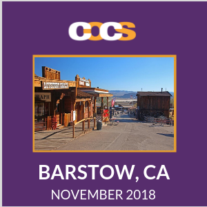 COCS Barstow, CA.png