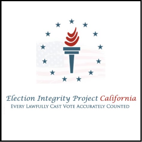 Election Integrity Project California.png