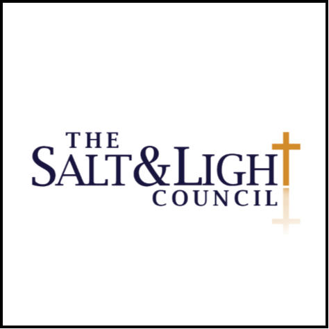 The Salt and Light Council.png