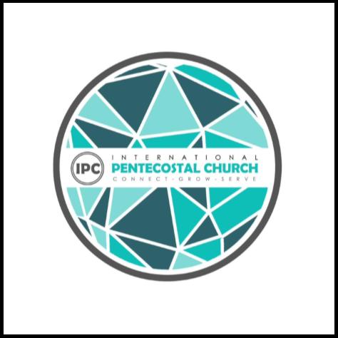 International Pentecostal Church Logo.png