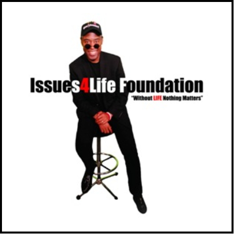 Issues4Life Sponsor Logo.png