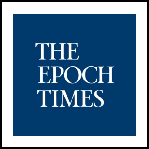 The Epoch Times Sponsor.png