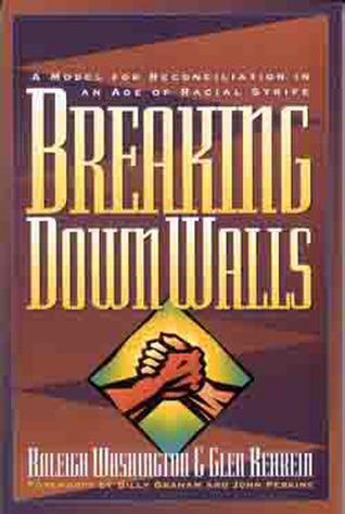 Breaking Down Walls.jpg