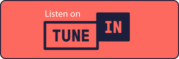 tunein_badge.png