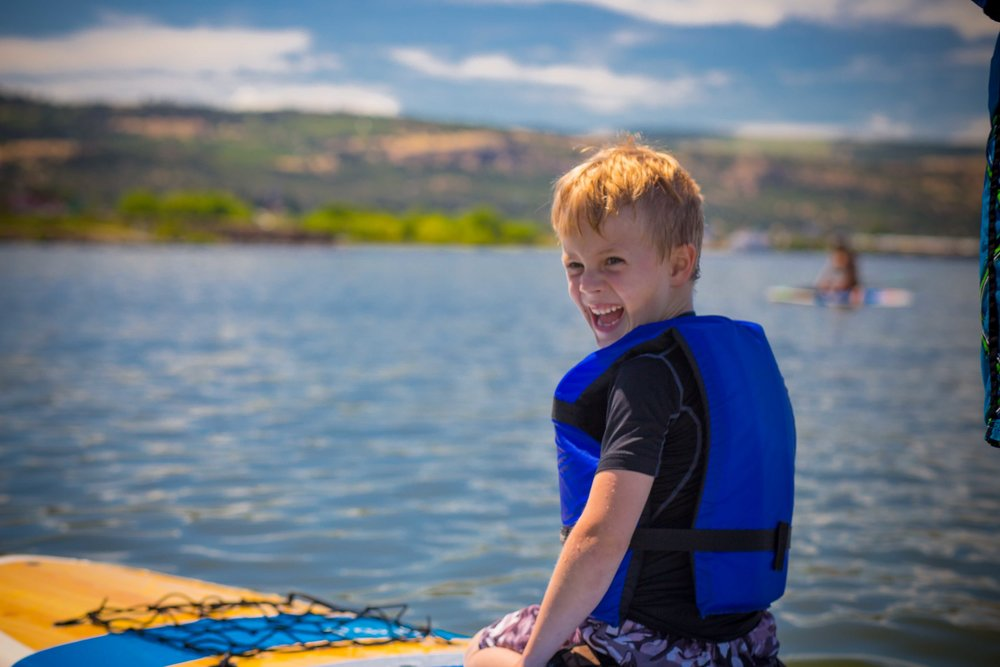 Celilo Paddle Company The Dalles Columbia Gorge paddleboarding rental lesson_-16.jpg