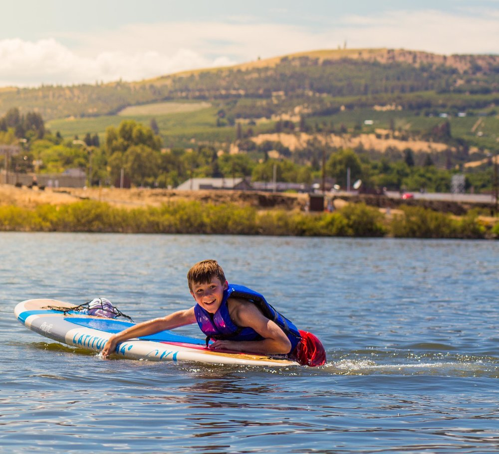 Celilo Paddle Company The Dalles Columbia Gorge paddleboarding rental lesson_-10.jpg