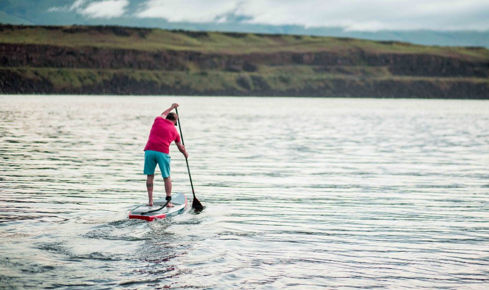 Celilo Paddle Company, The dalles paddleboard rental downwinders classes yoga-28.jpg