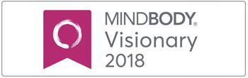 mindbody_visionary_badge_18b.jpg