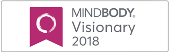 mindbody_visionary_badge_18b.jpg