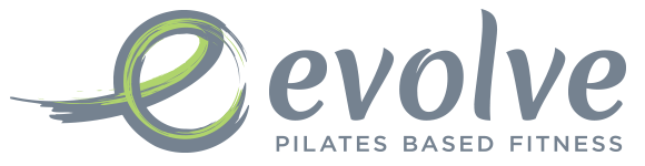 evolve-pilates-logo-copyright.png