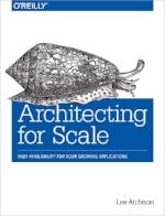 architectingforscale.jpg