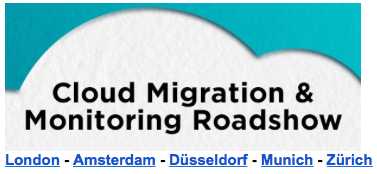 Cloud Migration & Monitoring Roadshow.png
