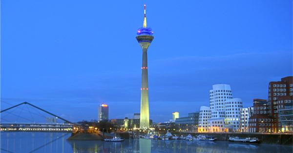 Düsseldorf.png