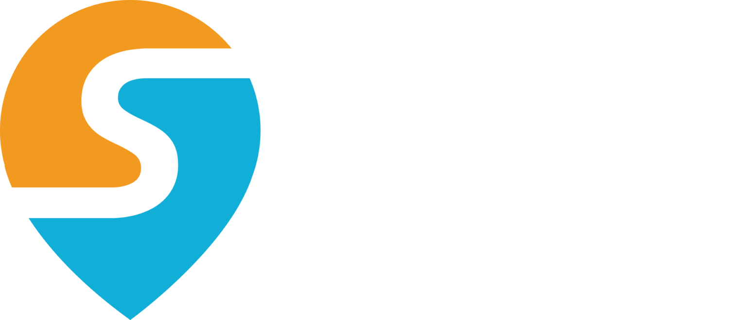 Swiftly - Leverage big data to move your city
