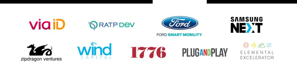 investor_logos.png