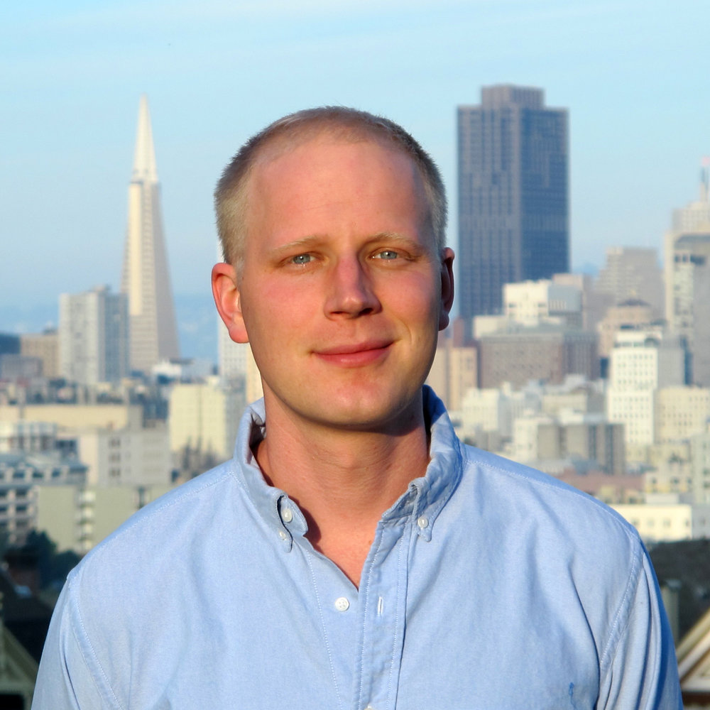 Will Dayton   CTO/Co-Founder   Will co-founded Swiftly in 2014 to improve urban mobility with software. Before co-founding Swiftly, Will was a Lead Platform Engineer at Thismoment, Inc., as well an Adjunct Professor at Carnegie Mellon's Silicon Valley Campus. He attended Stanford as an undergrad and earned his M.S. in Software Engineering from Carnegie Mellon.