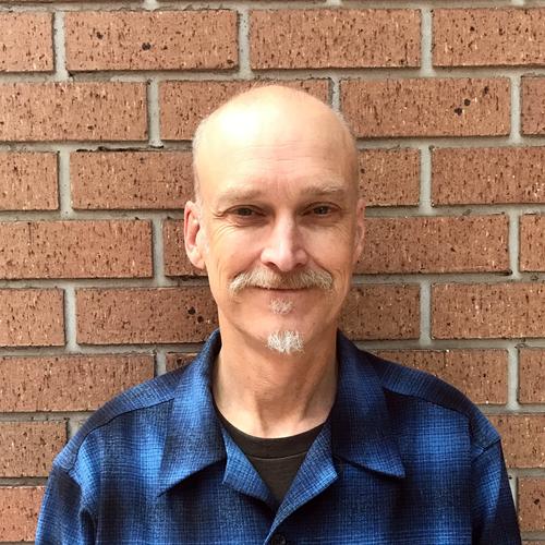 Mike Smith   Co-Founder & CIO