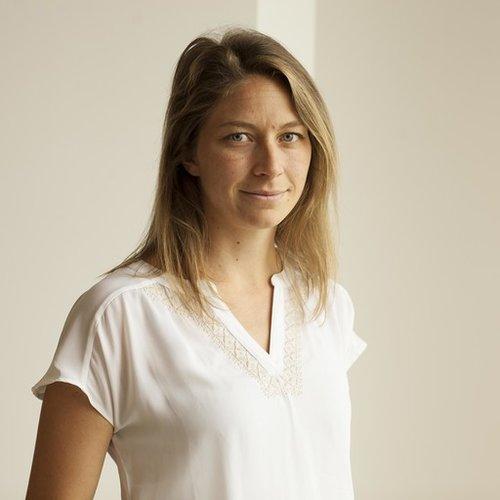 Maddie Sheehan   Data Scientist