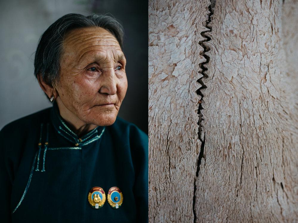 KayLockett_Mongolia_Portfolio_001.jpg