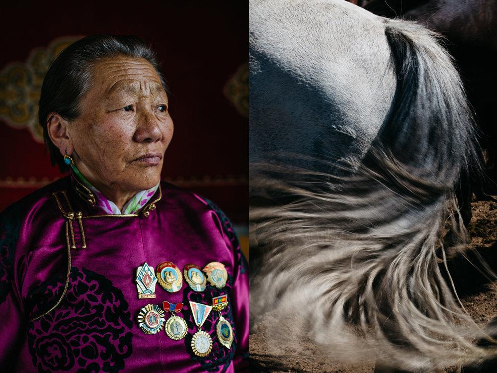 KayLockett_Mongolia_Portfolio_003.jpg