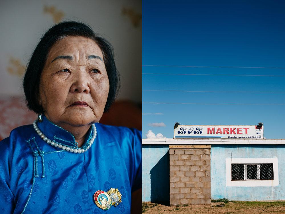 KayLockett_Mongolia_Portfolio_005.jpg