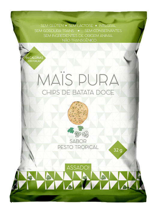 Mockup_Pesto-Tropical_Mais-Pura.png
