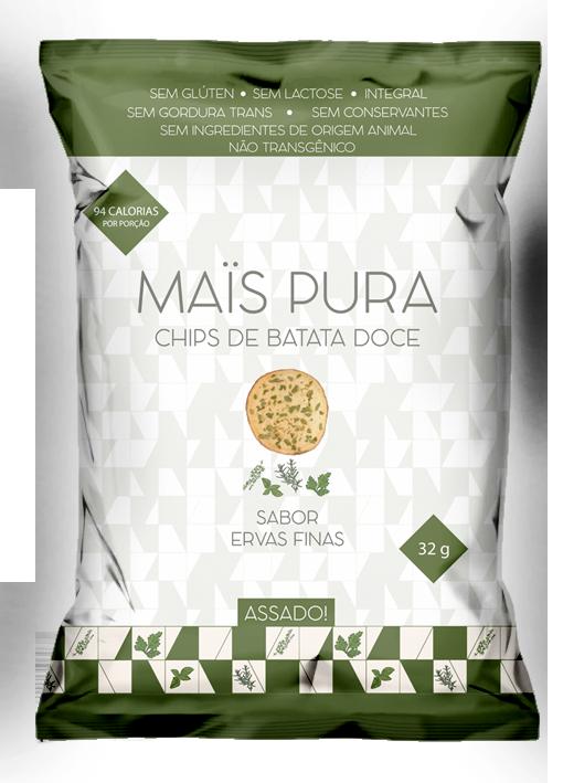 Mockup_Ervas-Finas_Mais-Pura.png
