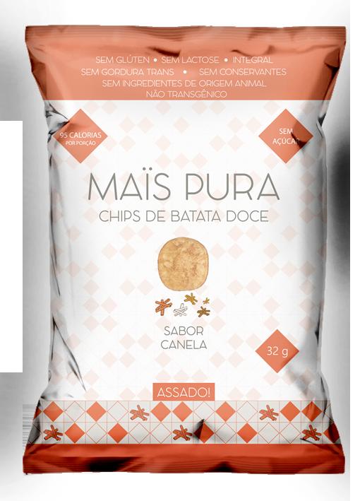 Mockup_Canela_Mais-Pura.png