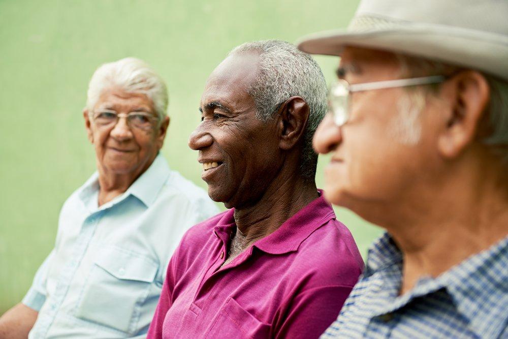 Preventing-Suicide-Among-Seniors-shutterstock_129923204.jpg