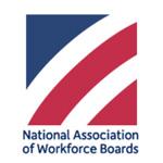 logo_NAWB.jpg