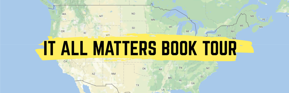 It-All-Matters-Book-Tour-Banner.png