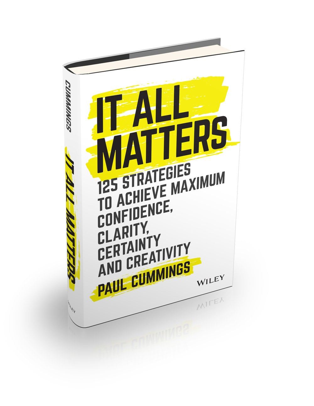 It All Matters Book-min.jpg