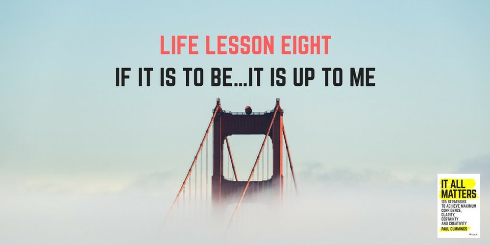 Life-Lesson-Eight.jpg