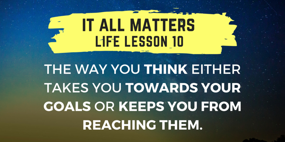 Image Life Lessons (27).png