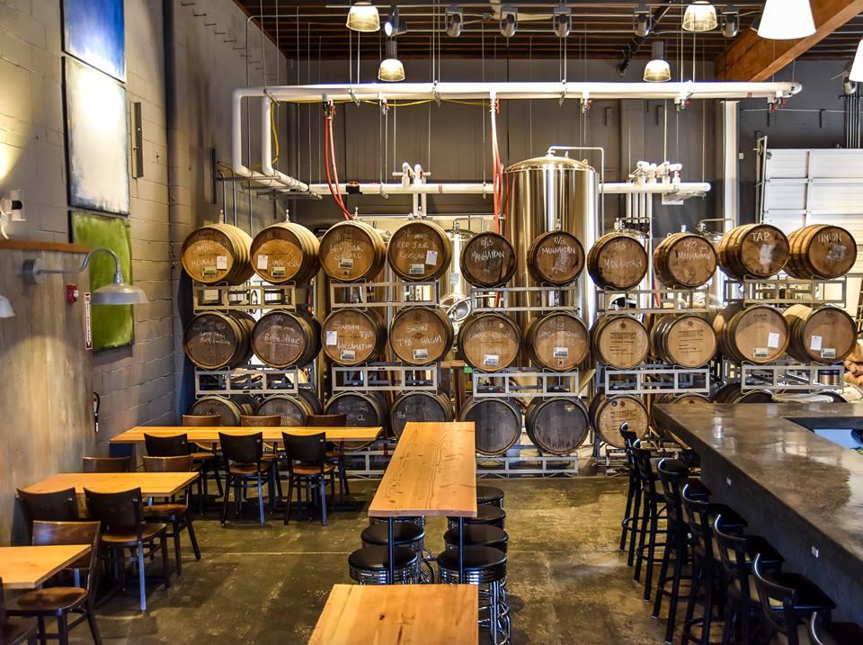 taproom:brewery.jpg