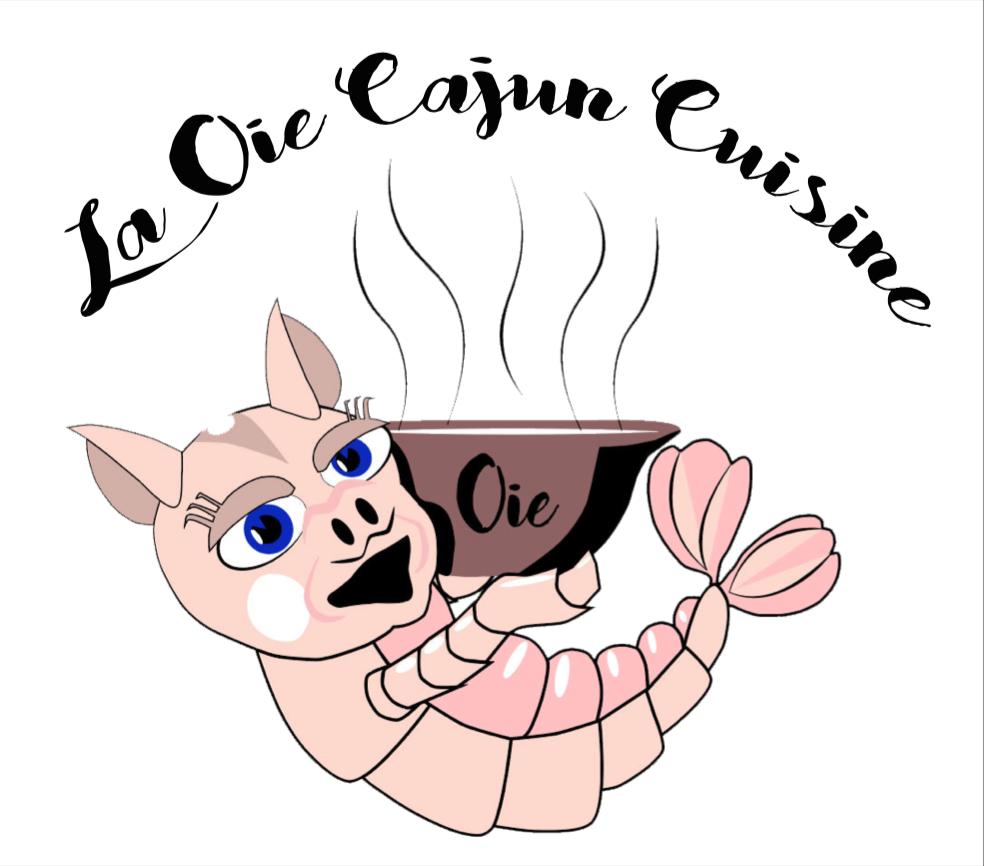La Oie (La Wah)