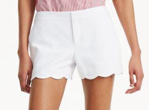 CM shorts.JPG
