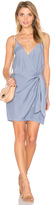 faithfull-the-brand-kara-wrap-dress.jpg