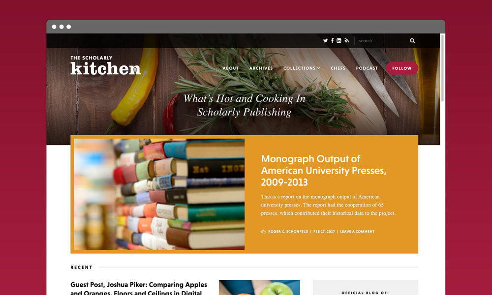 ScholarlyKitchen-Homepage.jpg