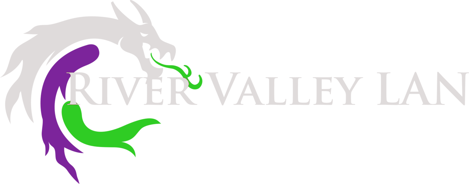 River Valley LAN