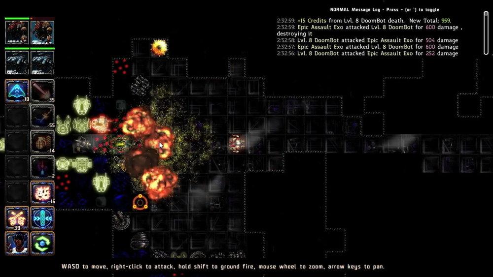 bionic_dues_screenshot_022.jpg