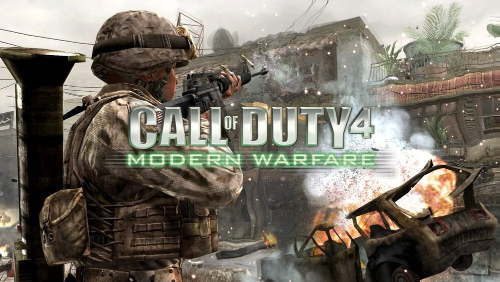 Call-of-Duty-4-Modern-Warfare-Download-2.jpg
