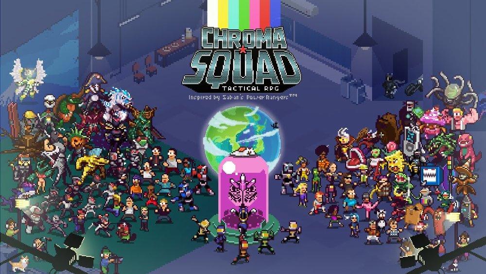 chroma squad.jpg