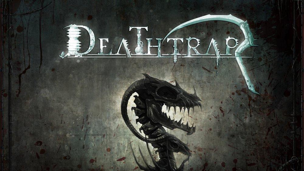 deathtrap_td_skeleton_104038_1920x1080.jpg