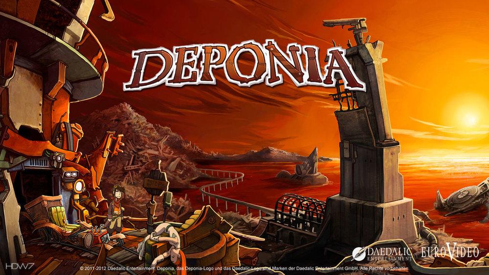 deponia-deponia-widescreen-hd-wallpaper.jpg