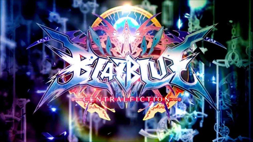 BlazBlue.jpg